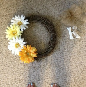 flowers_wreath