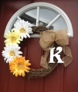 kl_wreath