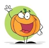 7473972-waving-pumpkin