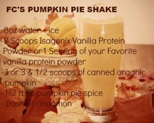 pumpkin-fc