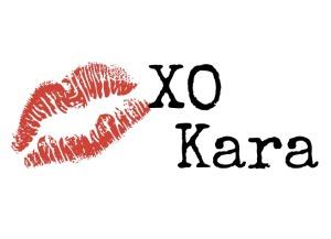klxo_kiss