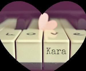 klheart_love
