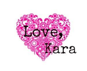 lovekl-pinkheart