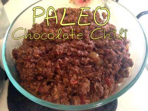 paleo_choc_chili_fc.jpg