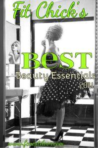 fc_beautyess2014.jpg
